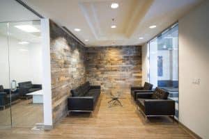 mcdermott and bull office
