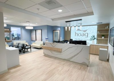 HOAG Medical Group